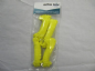 O Meara Camping Flourescent Guy Ropes | Guy Ropes | Tent Ropes | Tent Tie Downs